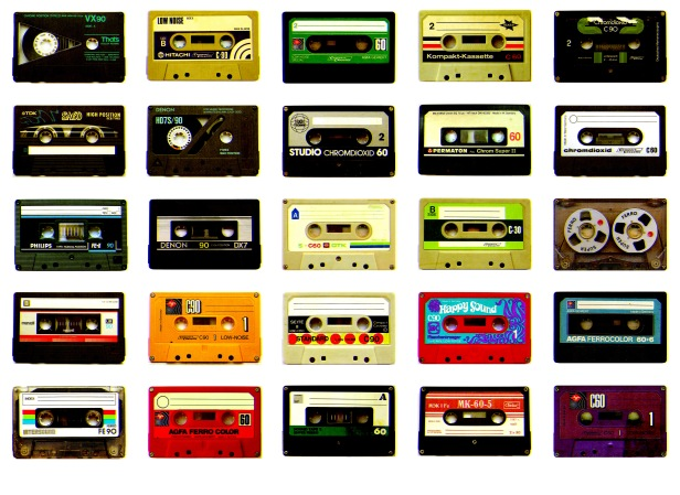 Cassette_Desktop_by_revoltvideo