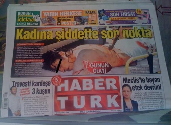 7-ekim-2011-haberturk-manseti_188534