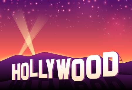 hollywood-sign-clipart-156968-6717300