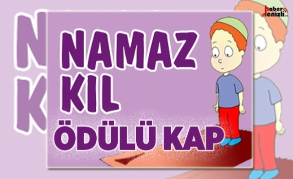 namaz_kil_odulu_kap_h31477_f2618