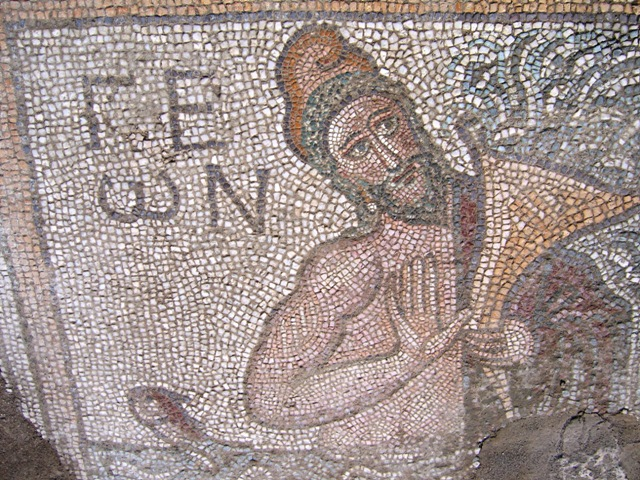 eskipazar.hadrianapolis.2