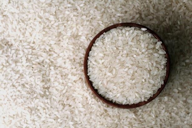pirinc