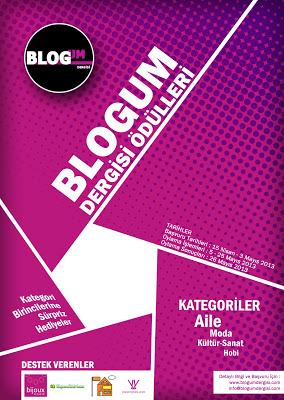blogumoduls