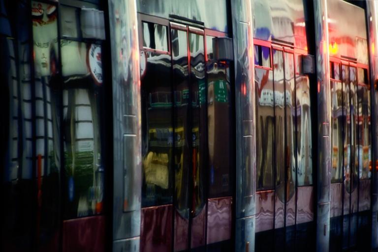 downtown-train-800