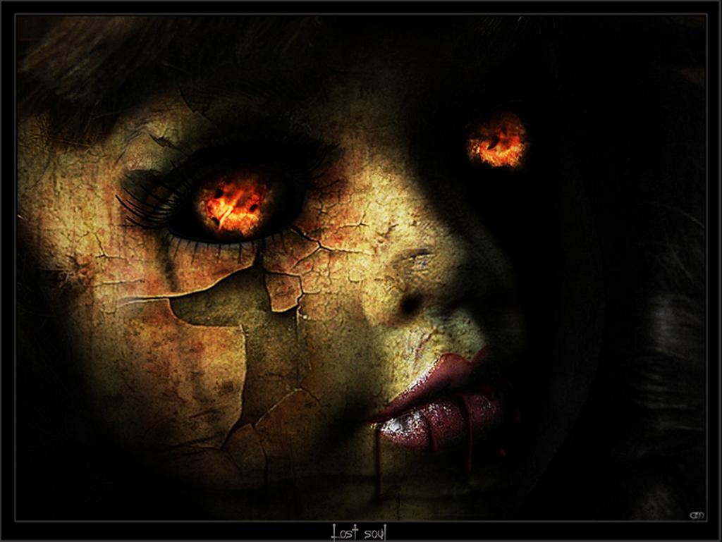 lost_soul_by_jude666_13-d3fe6fi