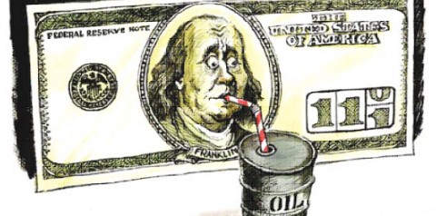 US-oil-war-480x238