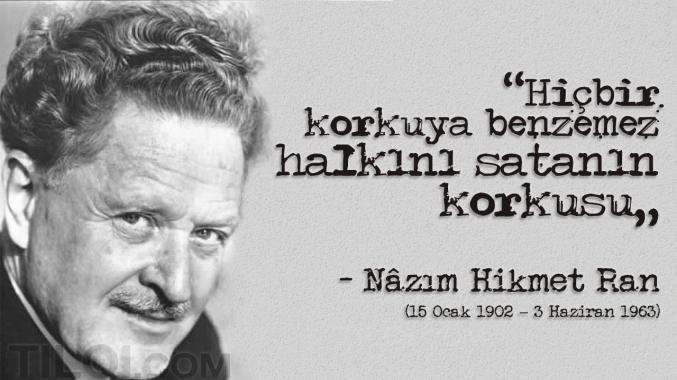 nazim-hikmet-ran-tq
