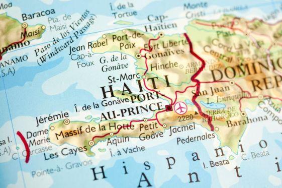 haiti-dominicans_800x533