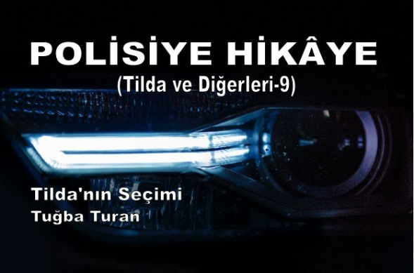 Tuğba-Turan
